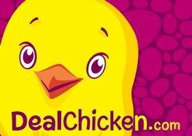 Deal Chicken and 9News for Performance Window Tint