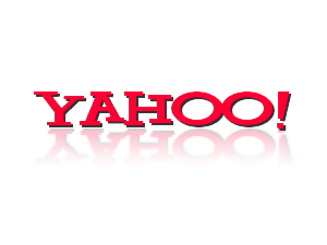Yahoo Local Tint